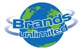 brandsunlimited_logo