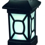 ThermaCELL Lantern Review, Get them Skeeters Gone!