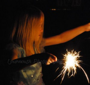 Link up Your 4th of July Crafts and Recipes!