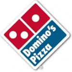 "Domino's Pizza ""Audible Tracker"" & Giveaway!"
