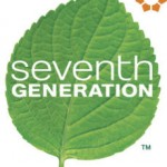 Here Come the Germs! Seventh Generation Giveaway