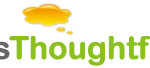 it'sThoughtful, $25 GC giveaway and a chance to win $500 GC!