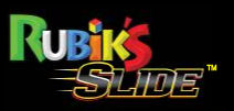 Rubik's Slide Review and Giveaway!
