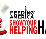 Show Your Helping Hand with Hamburger Helper and Tim McGraw! Giveaway!