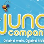 The Juno Company Holiday Sweepstakes!