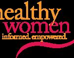 Women Succeeding with Epilepsy