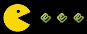 Swagbucks Games and 60 Free Swagbucks for New Members!