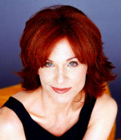 Marilu Henner and the 21-Day Vegan Kickstart