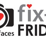 Fix It Friday 87, My Submission…