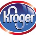 Kroger Will No Longer Double or Triple Coupons in Houston!