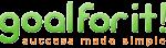 GoalForIt.com Review