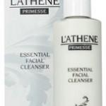 Primisse Facial Cleanser Giveaway Valued at $45.00!