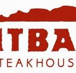 Outback Steakhouse, Thanks for Giving 2011