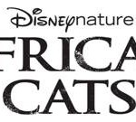 African Cats!