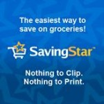 Have You Heard About SavingStar?