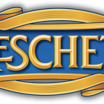 FRESCHETTA® By the Slice, Yum! Giveaway!
