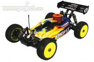 Buy Remote Control Toys at Xenon Project!