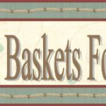 Bountiful Baskets, Best Thing EVER!