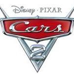 CARS 2 Multi-City Tour Comes To Dallas!