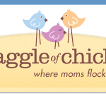 Gaggle of Chicks Contest!