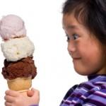 Henry's Homemade Ice Cream Deal in Plano!