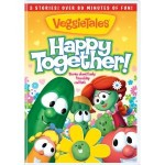 VeggieTales Happy Together!