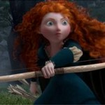 Watch the BRAVE Movie Trailer!