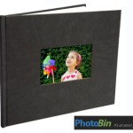 Get a Custom Hardcover Photo Book for Only $10!