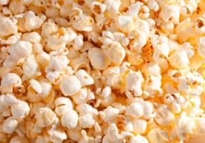 Half Off Popcorn and Gift Baskets at Lonestar Popcorn!