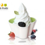 Awesome Deal at Tutti Frutti Frozen Yogurt in Frisco!