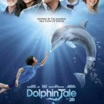 Free Advance Screening Passes for DOLPHIN TALE!