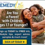 Remedy Life, Free Health & Wellness Magazine