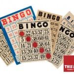 3 days of Bingo Camp for Kids, Half Price! Plano!