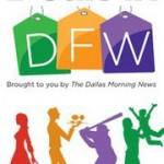 Deals in DFW and Free Starbucks!