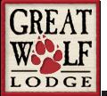 Great Wolf Lodge Grapevine Location, Homeschool Week 2011 GIVEAWAY!