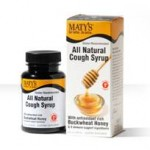 What's Your Favorite Natural Cold Remedy Advice? Giveaway!