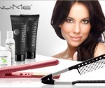 $18 for $85 worth of premium hair-styling tools and products from NuMe Style