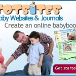 Free Online Baby Book