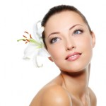Half Off Deal for a Brow, Lip or Chin Wax at the Hair Co. Suites