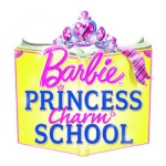 Teaching Manners with a Barbie Charm School Party!