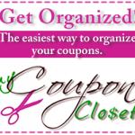 Need a Coupon Organizer?
