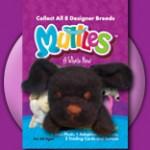 Muttles, Tiny Cuteness!