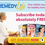Remedy Life Free Samples