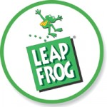 We Partied with LeapFrog!  #LeapFrogParty