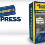 Blockbuster Express Free Rental Codes