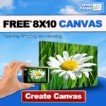 FREE 8×10 OR 40% Off!
