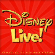 Disney Live is Coming Back to Allen Texas! Ticket Giveaway!