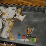 CALABOT, Robot Kit Review and $15 GC Giveaway for Creativetoyshop.com