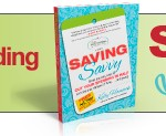 A Real Way to Save! Saving Savvy!