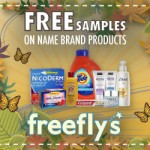 Sign Up For Freeflys!